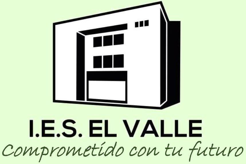I.E.S EL VALLE (JAÉN)